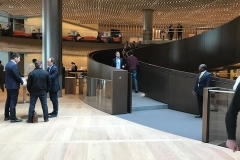 Bloomberg_Staircase